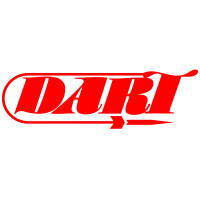 Moteurs V8 DART