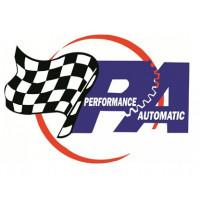 Boite Performance Automatic