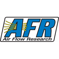 AirFlow Research