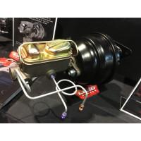 Maîtres cylindres de frein
