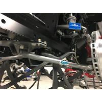 Kit de suspension performance